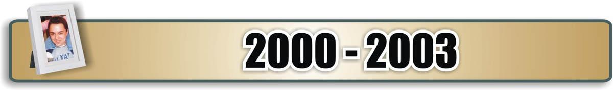 PODRAZDEL-STEVE-2000-2003
