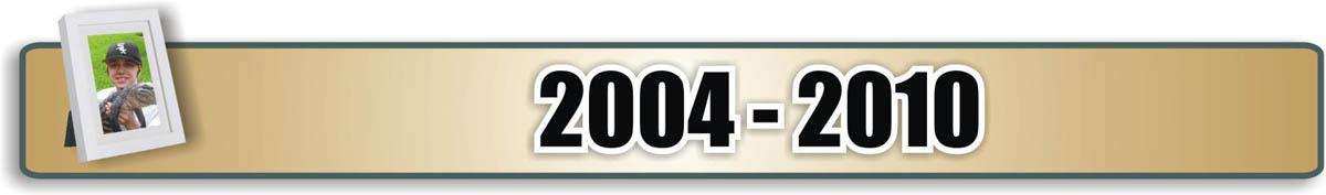 PODRAZDEL-STEVE-2004-2010