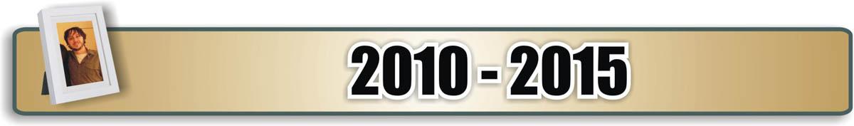 PODRAZDEL-STEVE-2010-2015