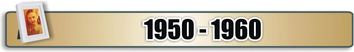 TANYA-01-1950-1960