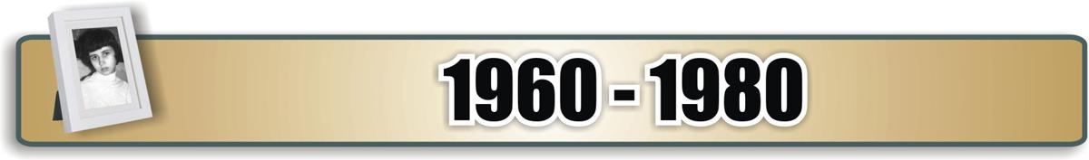 TANYA-01-1960-1980