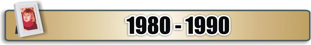 TANYA-01-1980-1990