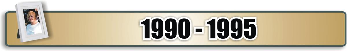 TANYA-01-1990-1995