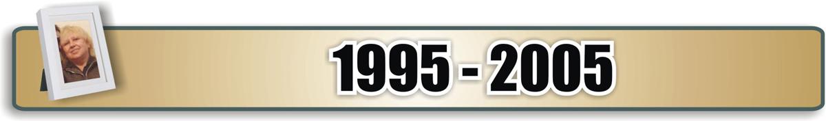 TANYA-01-1995-2005