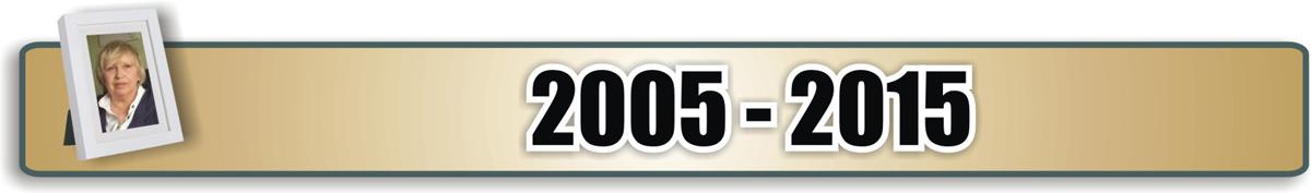 TANYA-01-2005-2015
