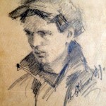 photo pencil CORRECTED