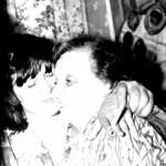1979-E.G.-01