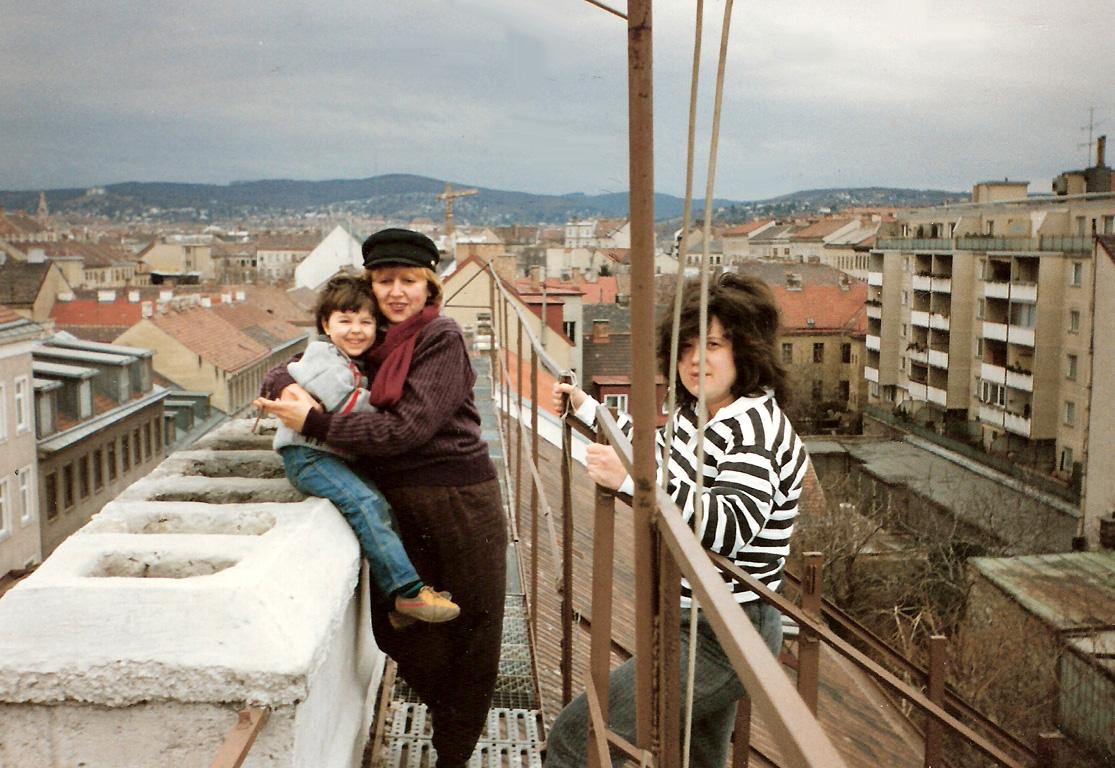 1989-Vienna-06