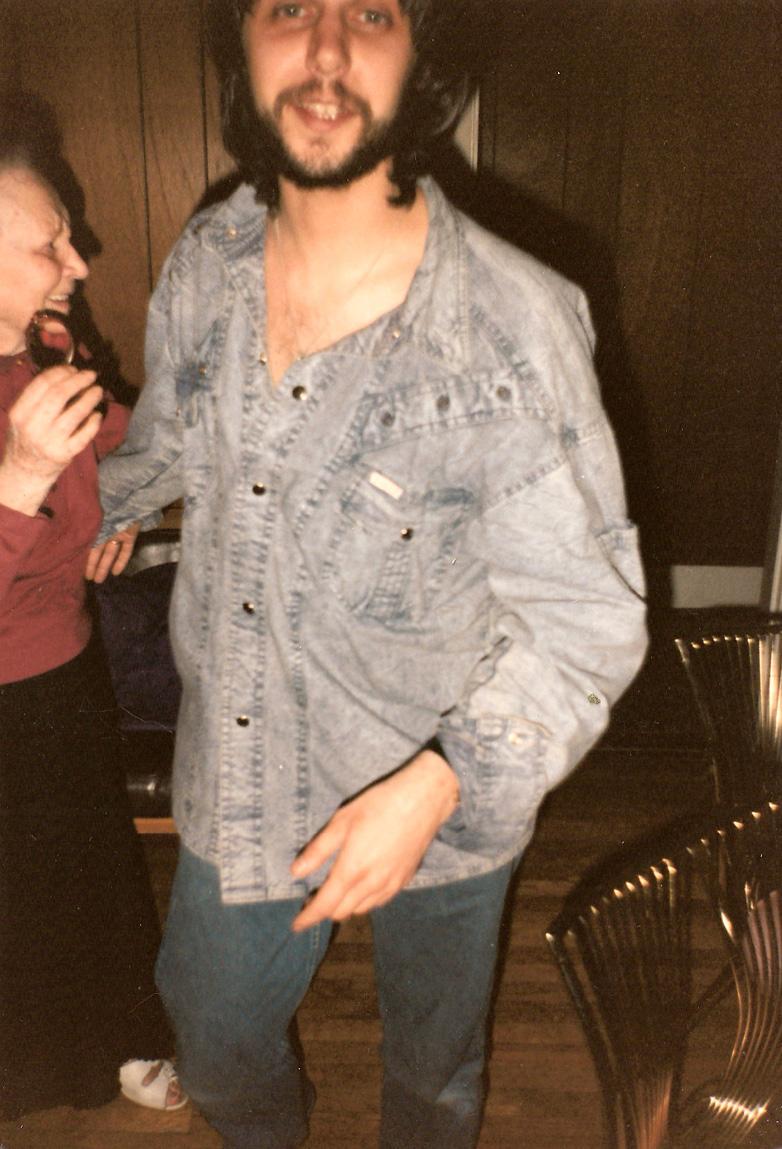 1990-Boston-04