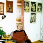 2005-Tanya Portret-02