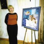 2005-Tanya Portret-03