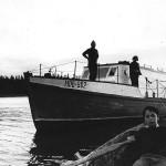 ALEX-1960-s-16