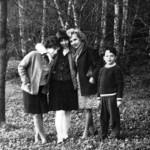 ALEX-TANYA-1960-s-02