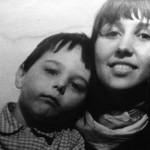 ALEX-TANYA-1960-s-03