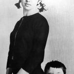 ALEX-TANYA-1960-s-04