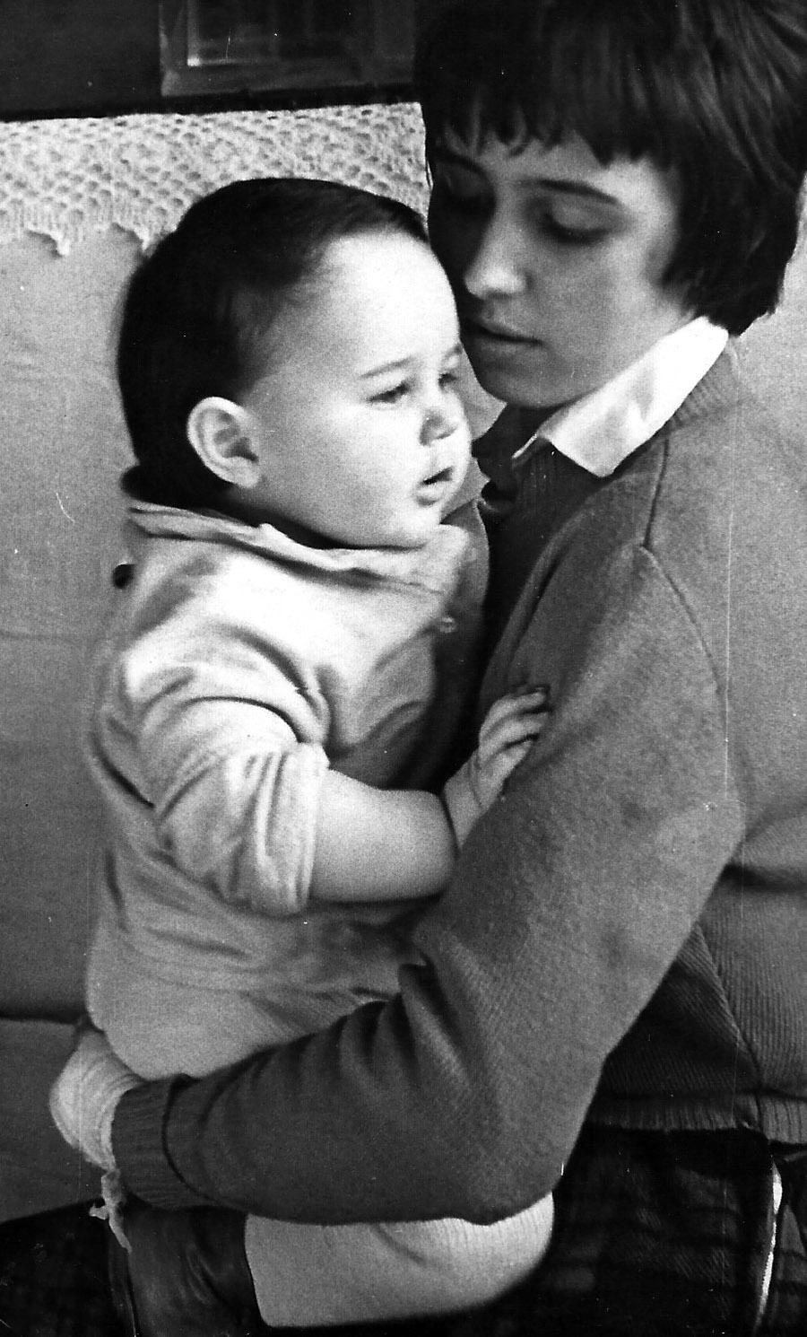 ALEX-TANYA-1960-s-05