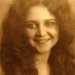 ELENA-1920-s-01