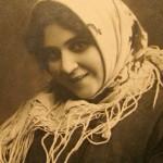 ELENA-1920-s-06