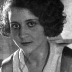 ELENA-1920-s-08