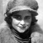 ELENA-1930-s-02