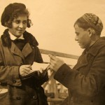 ELENA-1930-s-05