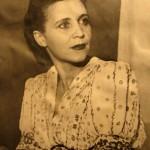 ELENA-1940-s-03