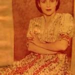 ELENA-1940-s-05