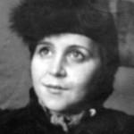 ELENA-1940-s-08