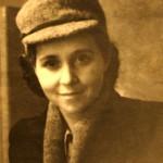ELENA-1940-s-09