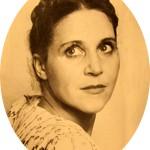 ELENA-1940-s-10