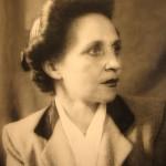 ELENA-1940-s-11