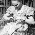 ELENA-1940-s-12