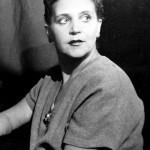 ELENA-1950-s-15
