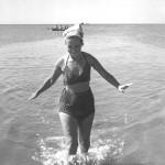ELENA-1950-s-17