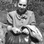 ELENA-1950-s-19