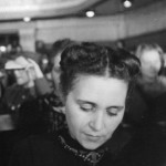 ELENA-1950-s-20
