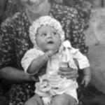 ELENA-TANYA-1940-s-02