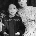 ELENA-TANYA-1940-s-06