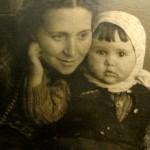 ELENA-TANYA-1940-s-07