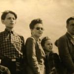 ELENA-TANYA-1940-s-10