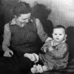 ELENA-TANYA-1940-s-11