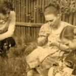 ELENA-TANYA-1940-s-13