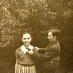 ELENA-TANYA-1950-s-01