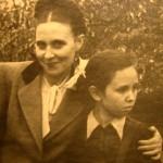 ELENA-TANYA-1950-s-02