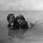 ELENA-TANYA-1950-s-04