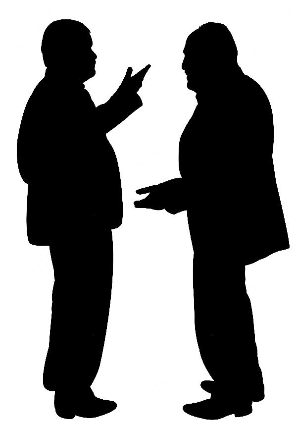 PICT-Zarisovki i razgovorchiki