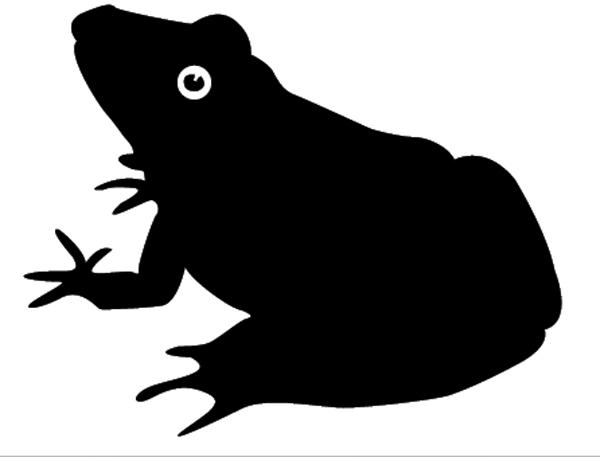 silhouettegraphics kangarul