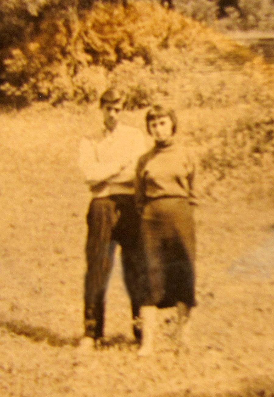 TANYA-1950-s-04