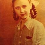 TANYA-1950-s-06