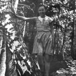 TANYA-1950-s-07